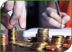 Власти: свыше 350 миллиардов рублей требуется для обновления ЖКХ Подмосковья