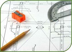 Властями подготавливаются 4 проекта по реконструкции в столице строений не демонтируемых серий