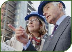 Зачем необходимо техническое обследование зданий и сооружений