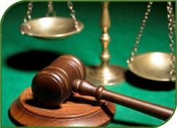 Замоскворецкий суд не готов признать проект реконструкции Кругового депо незаконным