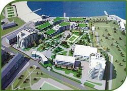 Жители столицы смогут принять участи в облагораживании города